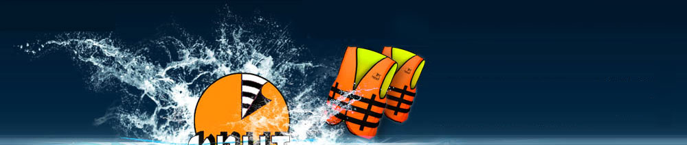 Спасательные жилеты для рыбалки купить